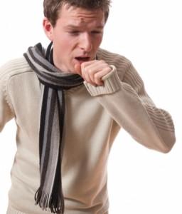 Як лікувати бронхіт в домашніх умовах