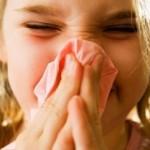 Як лікувати алергію народними засобами