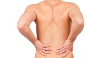 Як позбутися від болю в нирках