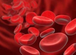 Як підняти гемоглобін