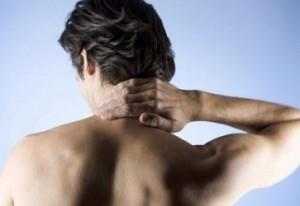 Що робити, коли хрустить шия