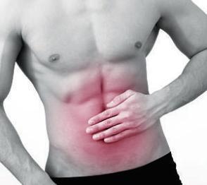 Як лікувати виразку шлунка народними засобами