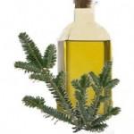 Ялицева олія. Як її використовувати?