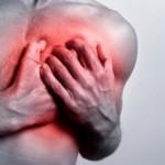 Як лікувати серцево-судинні захворювання