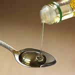 Які корисні властивості має лляне масло