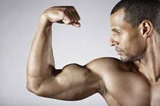 Як проводити лікування суглобів рук народними засобами