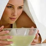 Як лікувати трахеїт в домашніх умовах