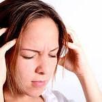 Як лікувати шум у голові