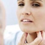 Як лікувати гіпотиреоз народними засобами